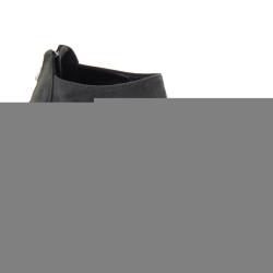 Lady Luana 2524, Tronchetti invernali donna piedi piccoli camoscio grigio numero 32