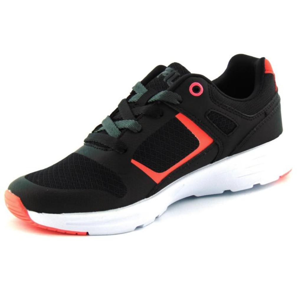 Acquista scarpe fila donna arancione - OFF48% sconti 13e2da5a052