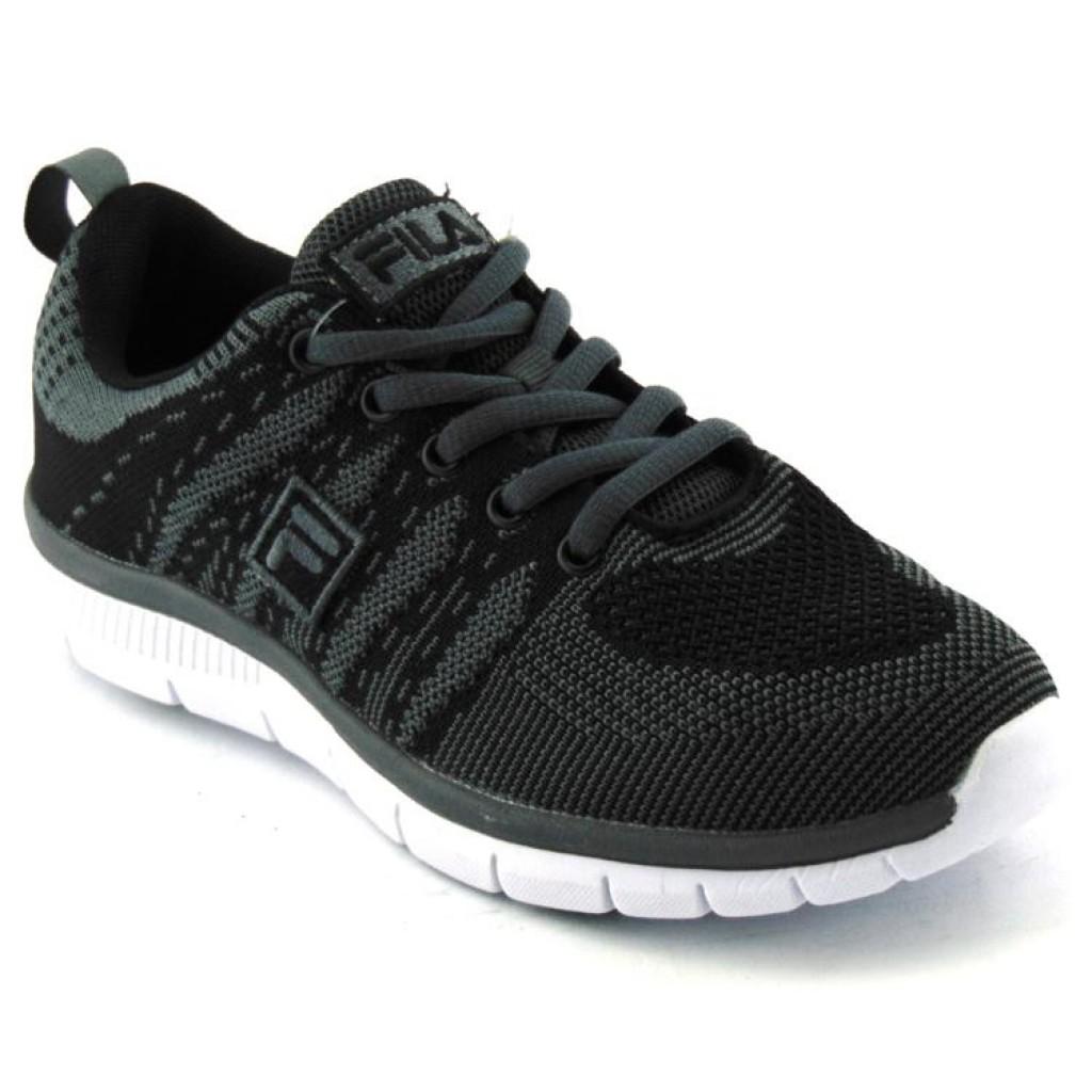 Acquista scarpe con plantare in memory foam - OFF45% sconti 8af3067e9e4