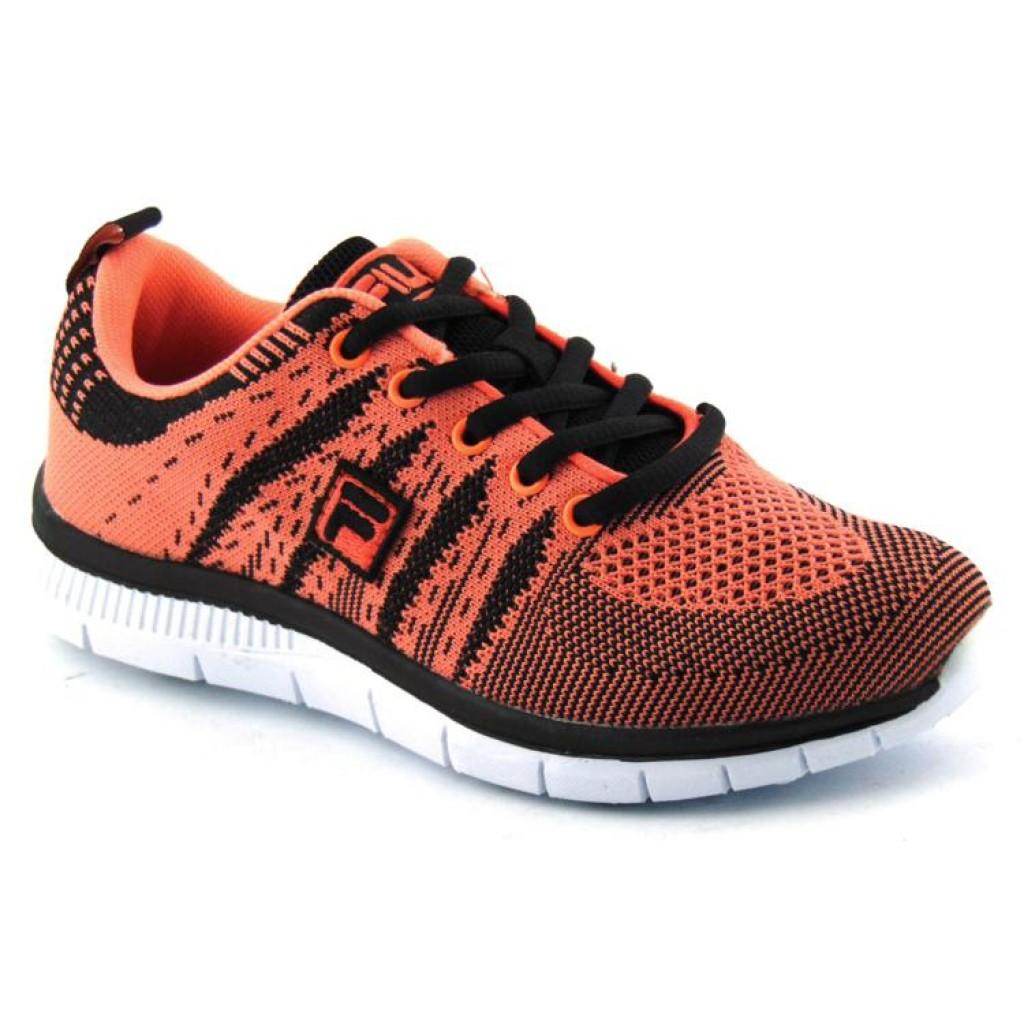 scarpe da ginnastica con plantare memory