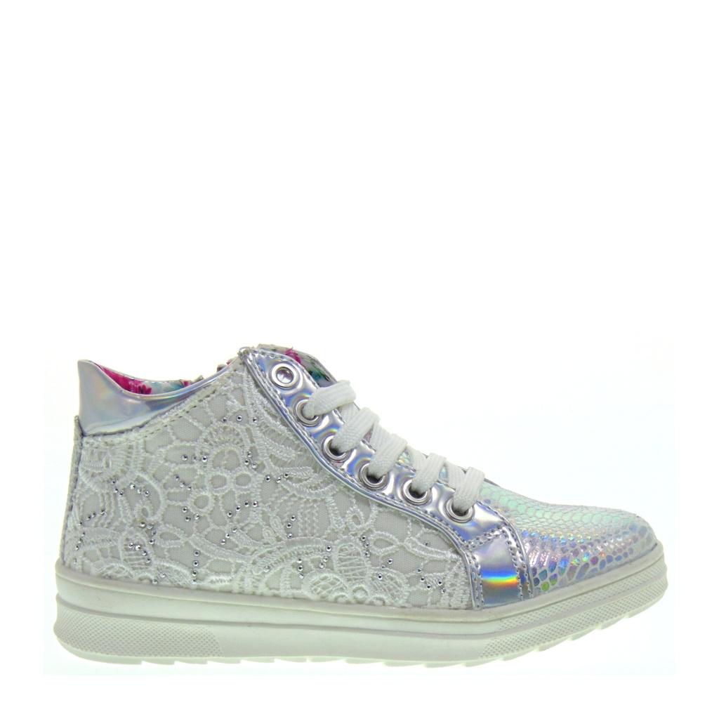 370d828fc68a6 Acquista sneakers alte pizzo - OFF42% sconti