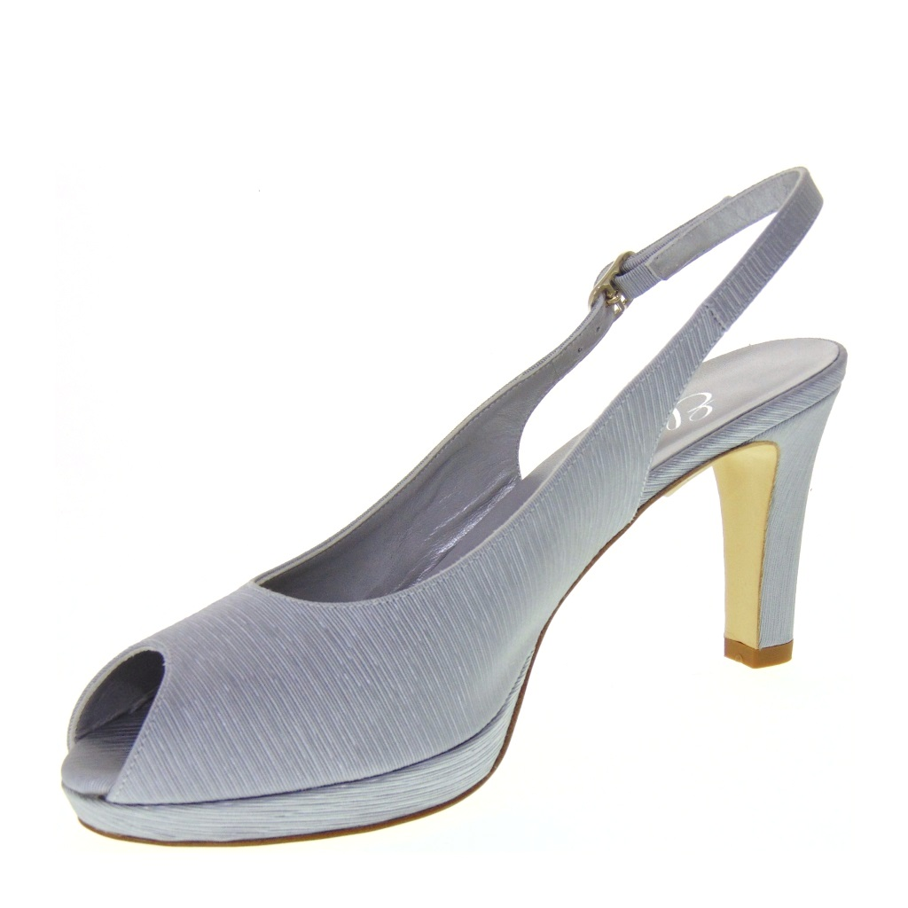 more photos 25ad5 f865f Acquista scarpe elata - OFF50% sconti
