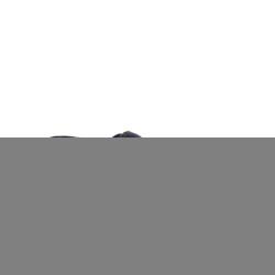 Sandaletti Bimbo FRED MELLO New York S17 SFK731 Var.215  con doppio velcro in Canvas Blu Jeans