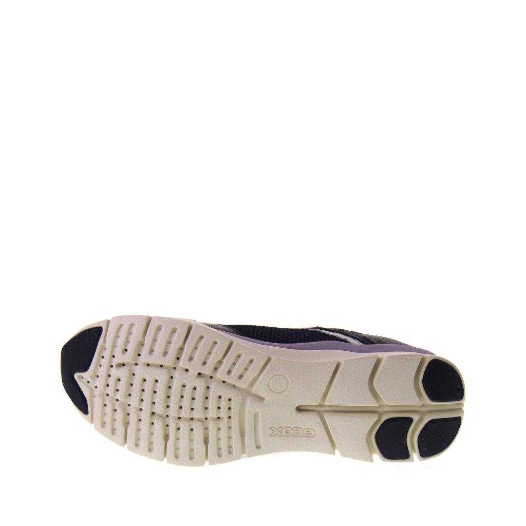 ... GEOX Sneakers Donna SUKIE B art. D52F2B NAVY  Estive fresche e comode  20de20671cc