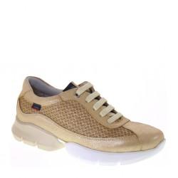 CALLAGHAN 18700 Wars Mekong Dagat Sneakers donna Platino