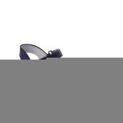 JOLÌ JT0044T0013J001 Sandali Ragazza Color Blu Navy con fiocco