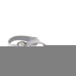 JOLÌ JT0047S0028J030 Sandaletti Ragazza color Bianco con fascia con strass