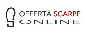 Offerta Scarpe Online