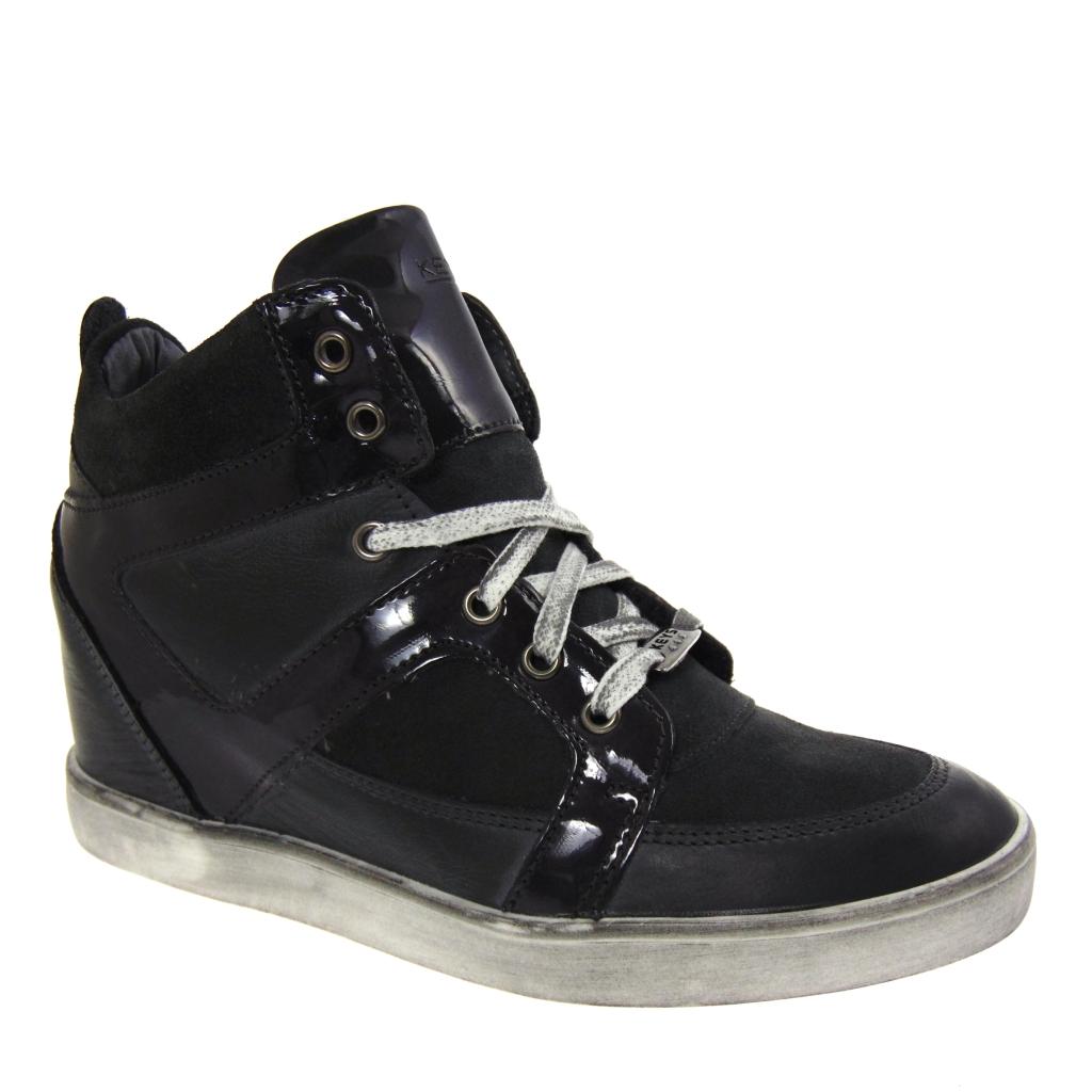 Scarpe con rialzo offerte e risparmia su ondausu for Interno 1 scarpe