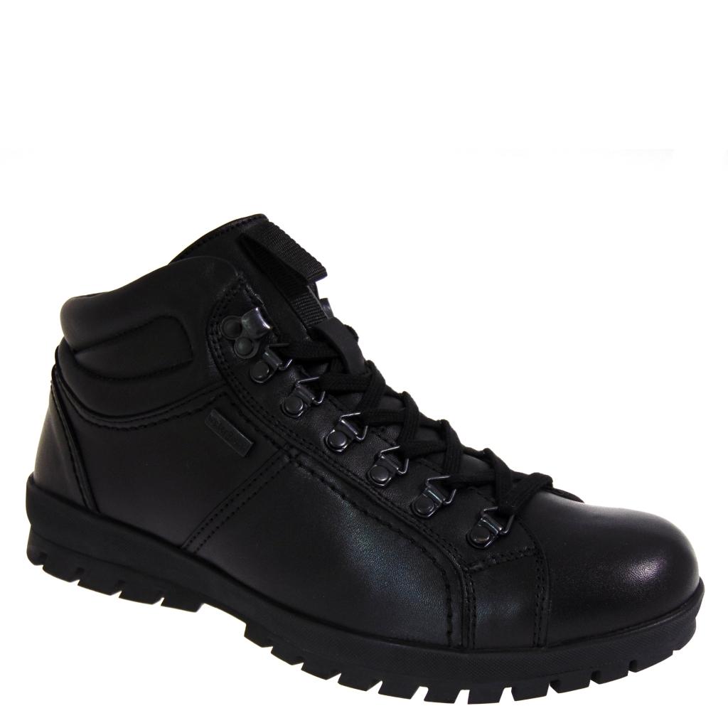 scarpe hogan uomo prezzi ebay